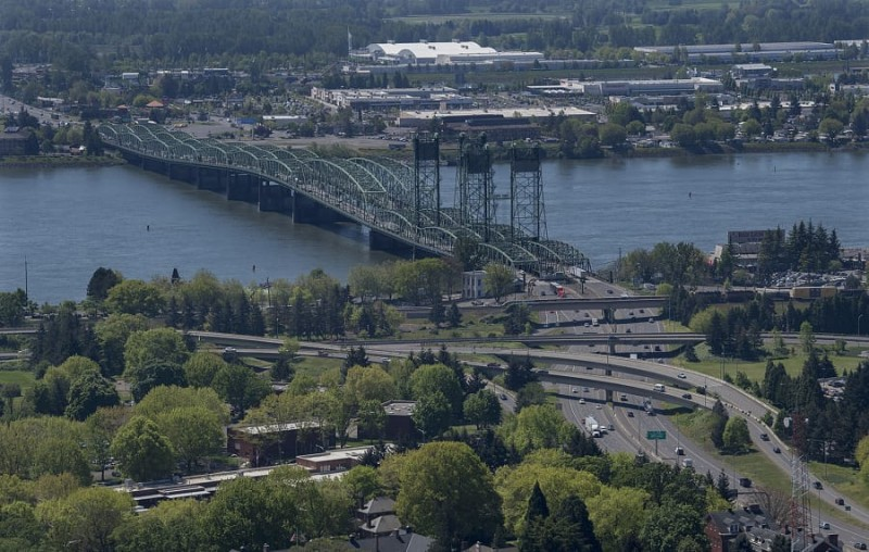 Members confirmed for Interstate 5 Bridge replacement group