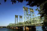 Resume talks to replace I-5's Columbia River spans