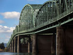 Wheeler: Oregon, Washington should 'get job done' on I-5 bridge