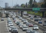 Tolling twist: Oregon might toll all Portland area freeways